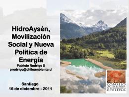 Diapositiva 1 - ICAL - Instituto de Ciencias Alejandro