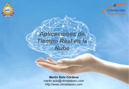 www.aprendelibremente.org