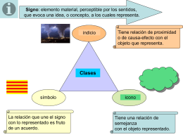Diapositiva 1 - XTEC