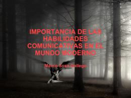 files.experienciasignificativas.webnode.es