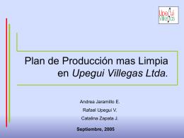 Formato de presentacion UA 10