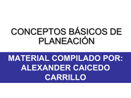 CAMARA DE COMERCIO DEL PIEDEMONTE ARAUCANO