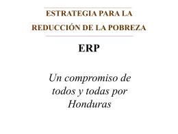 Diapositiva 1 - Revistazo.com