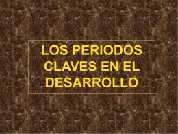 www.rednacionaldeveterinarias.com.uy