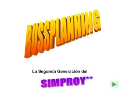 Diapositiva 1 - Universidad Pontificia Bolivariana