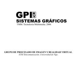 papermint-designs.com