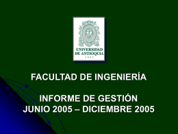 ingenieria.udea.edu.co