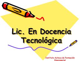 La Quinta Disciplina Organizaciones que aprenden.
