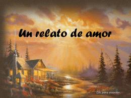 Un_relato_sobre_amor