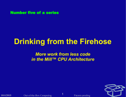 millcomputing.com