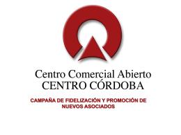 Diapositiva 1 - CENTRO CORDOBA