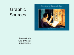 Graphic Sources - Jefferson County Schools, TN