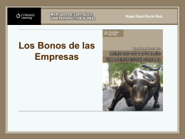 Opciones - Light Financial Engineering