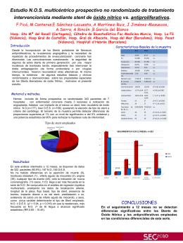 Diapositiva 1 - cardiologiacartagena.es