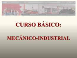 Diapositiva 1 - Cedva Michoacan