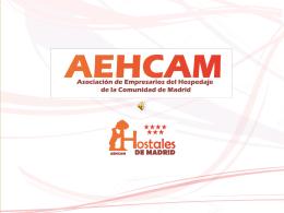 AEHCAM ASOCIACI