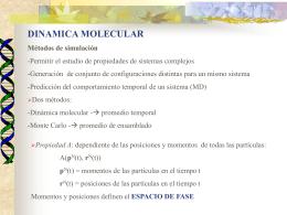 Diapositiva 1 - Pedeciba