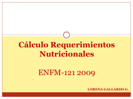 EJERCICIOS ENFM