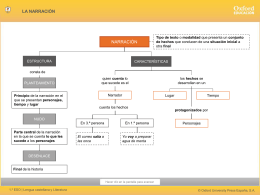 Diapositiva 1 - IES Vega de mar