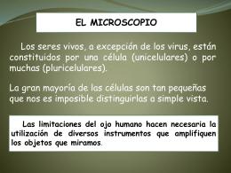 Diapositiva 1 - BIENVENIDOS AL IES 9 VALLES