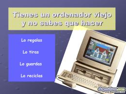 descargar.diapositivas.com
