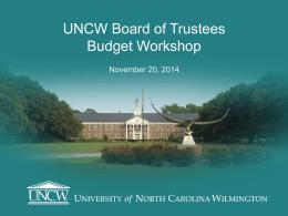 uncw.edu