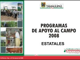SECTOR AGROPECUARIO FORESTAL Y PESQUERO
