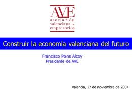 www.ave.org.es
