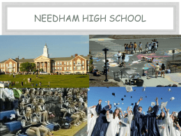 nhs.needham.k12.ma.us
