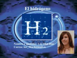 www.upo.es