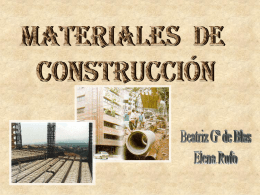 Diapositiva 1 - IES Antonio Machado