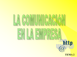 econoweb.es