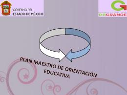 Diapositiva 1 - educacion121
