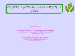 PANEL DE CONSULTA PUBLICA