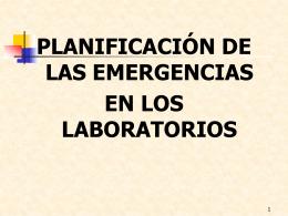 Diapositiva 1 - Colegio Sagrada Familia Siervas de San