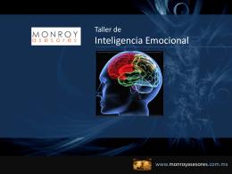 Diapositiva 1 - Monroy Asesores v1.0