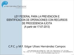 """Veladas Fiscales: """"La Discrepancia Fiscal y el IDE"""""""