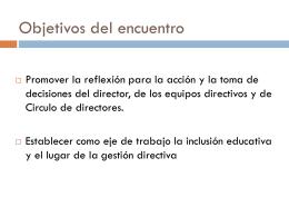Diapositiva 1 - secundariasjosecpazs jimdo page!