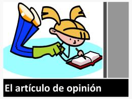 www.colegiosanagustin.net
