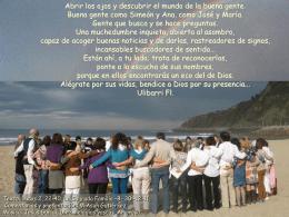Sagrada Familia -B- 28-12-08