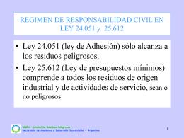 RECONOCIMIENTO CONSTITUCIONAL DE LA TUTELA …