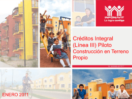 Diapositiva 1 - Inicio | CMIC DELEGACION PUEBLA