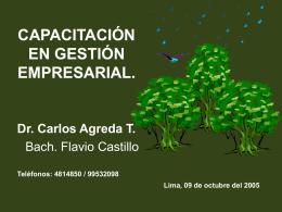 Diapositiva 1 - Geco