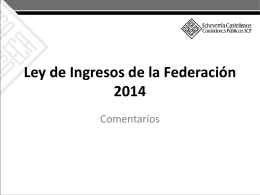 Diapositiva 1 - ecacontadores.mx