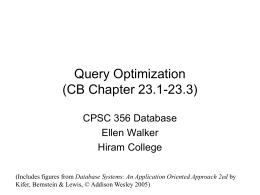 Data Modeling - Sucuri Security