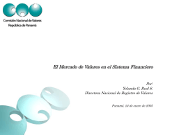 www.supervalores.gob.pa