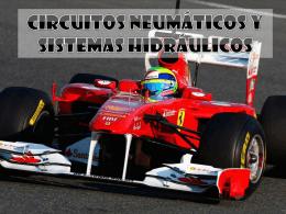 www.colegioalba.com