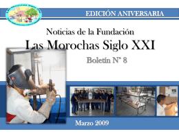 Diapositiva 1 - .::BIENVENIDO A LA CAMARA PETROLERA