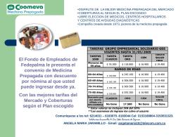 Diapositiva 1 - FONFEDEPALMA