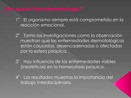 Diapositiva 1 - Bienvenido a Medestetica
